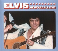 Elvis - New Year's Eve '76