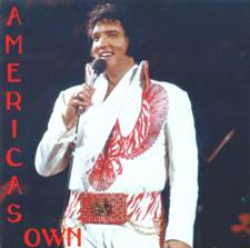 Americas Own [Third Pressing]