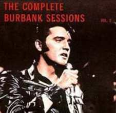 The Burbank Sessions Vol. 2