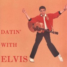 Datin' With Elvis