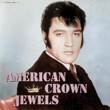 American Crown Jewels