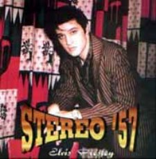 Stereo '57