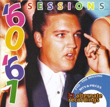 6061 Sessions