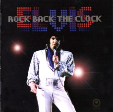 Rock Back The Clock