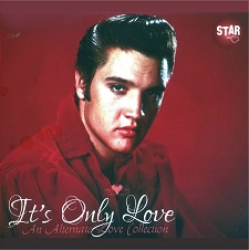 It's Only Love - STAR