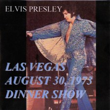 Las Vegas August 30 1973 DS