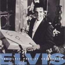 The Elvis Presley Collection - Christmas
